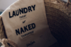 laundry bag casa cook