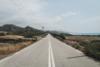 road rhodes
