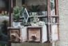 urban gardening paris