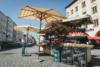 marketplace in rosenheim