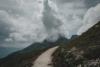 mountainside innsbruck