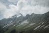 innsbruck mountain