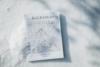 Good Reads: Rucksack Magazine. The Winter Issue