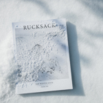 Good Reads: Rucksack Magazine. The Winter Issue