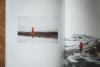 Rucksack Magazine photo essay red coat