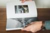 Rucksack Magazine photo essay