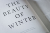 Rucksack Magazine - The Beauty of Winter