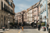 andalusia granada street